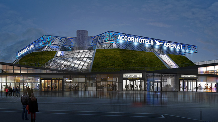 AccorHotels_Arena_Bercy_Colosseo1