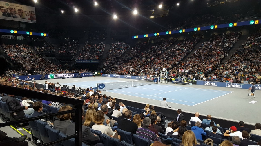 AccorHotels_Arena_Bercy_Colosseo_05