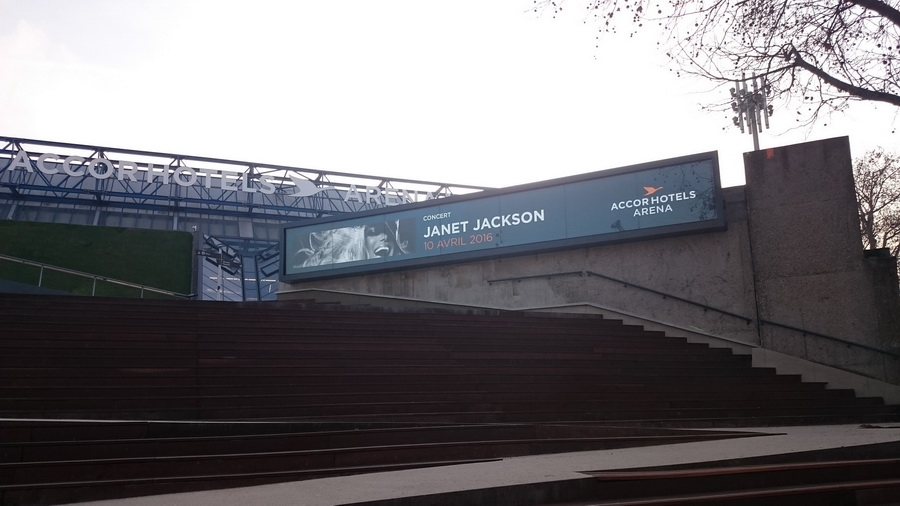 AccorHotels_Arena_Bercy_Colosseo_14