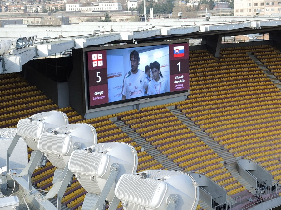 Curved_Screen_Tbilisi_13