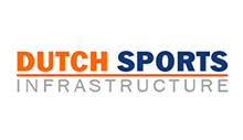 Dutch Sport Infrastructure