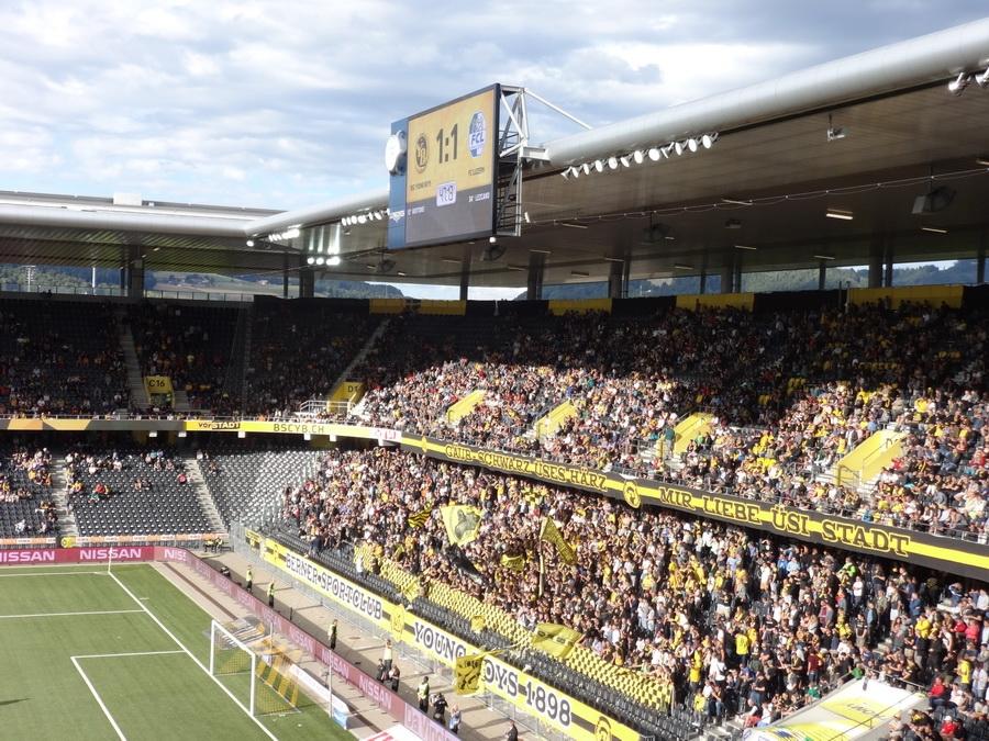 Stade_de_Suisse_BSC_Young_Boys_ColosseoEAS_02