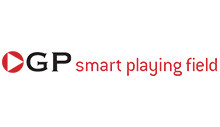 GP smart playingfield