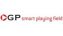 GP smart playingfield