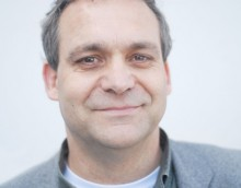 Hans Vogels – Director