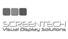 Screentech