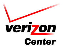 verizon logo transparent background. verizon center, washington d.c., usa, 2013 logo transparent background